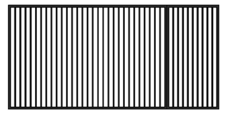 Image Result For Harga Kanopi Kaca Per Meter
