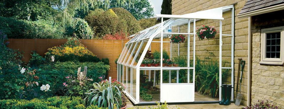 aluminium-greenhouses-11527-3644883