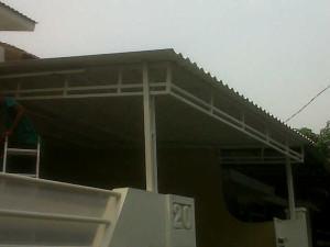 Kanopi Alderon (5)