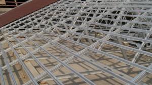 harga atap baja ringan (1)