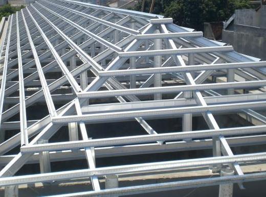 harga atap baja ringan (3)