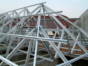 harga atap baja ringan (4)