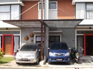KANOPI CARPORT SELING 2