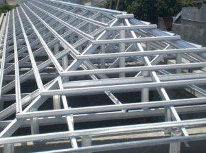 biaya ganti atap baja ringan (3)