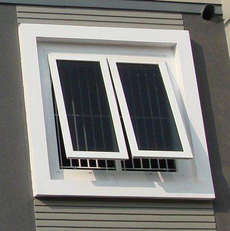 Hasil gambar untuk jendela jungkit